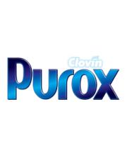 Clovin-Purox