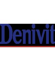 Denivit