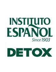 Instituto Espanol Detox