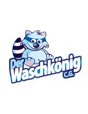 Der Waschkoning