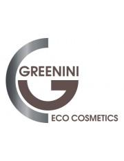Greenini