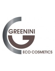Manufacturer - Greenini