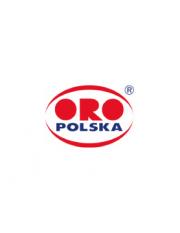 Oro produkt Polska