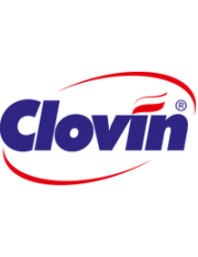 Clovin-Clovin